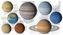 Astrologia: i pianeti e lo zodiaco, l'oroscopo personale
