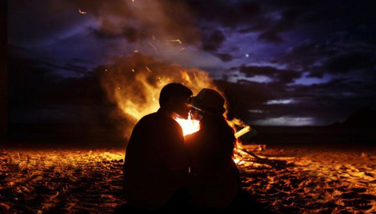 astrologia karmica di coppia