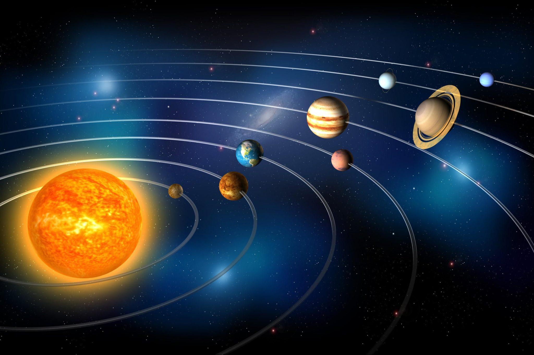 nodi lunari astrologia