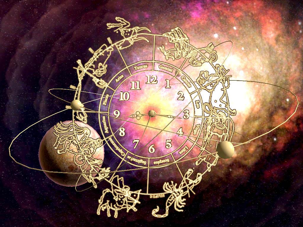 astrocartomanti on line