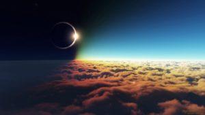 eclissi e astrologia