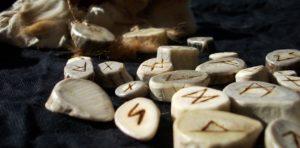 rune e significati