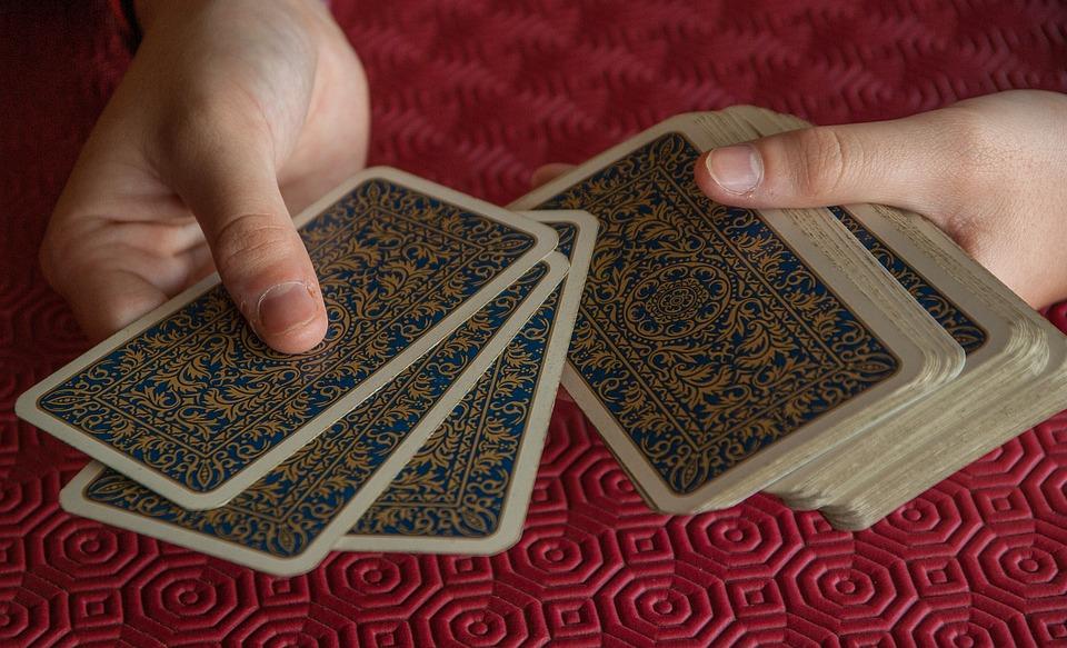 come leggere le carte da briscola